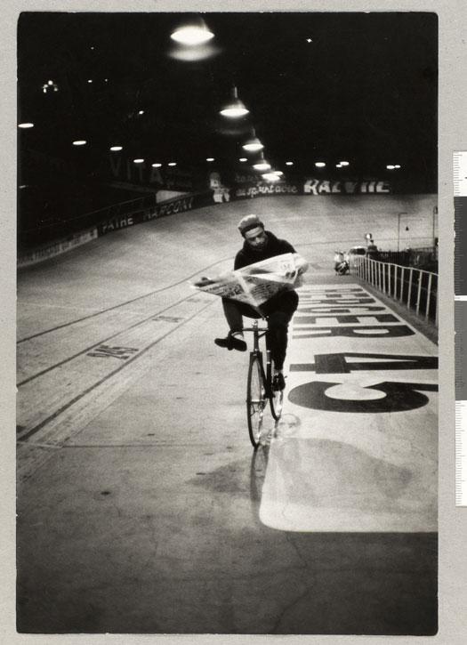 279_Course-cycliste