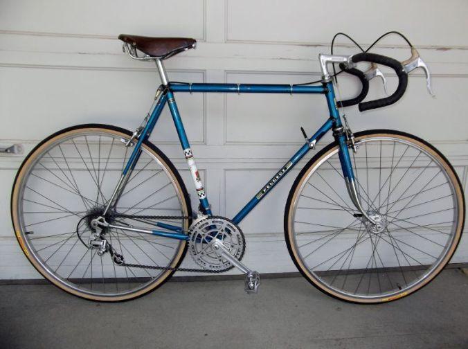 blue 2 $_57