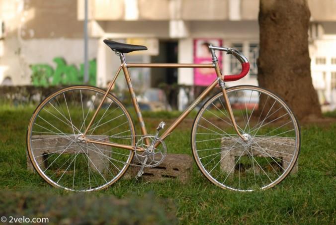CINELLI-Pista-Columbus-early-1950s-2velo-1-1024x685