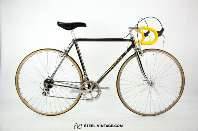 Viner-Vintage-Bicycle-Shimano-Dura-Ace-1970s-1