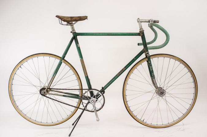 clients-aroundthecycle-photo_sets-76250-DSCF1936