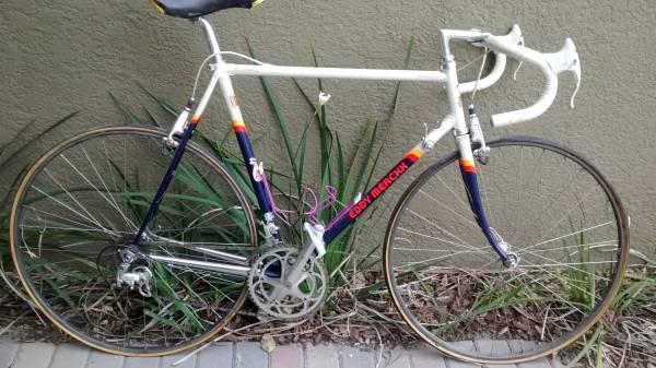 Eddy Merckx head decal 10th Anniversary.