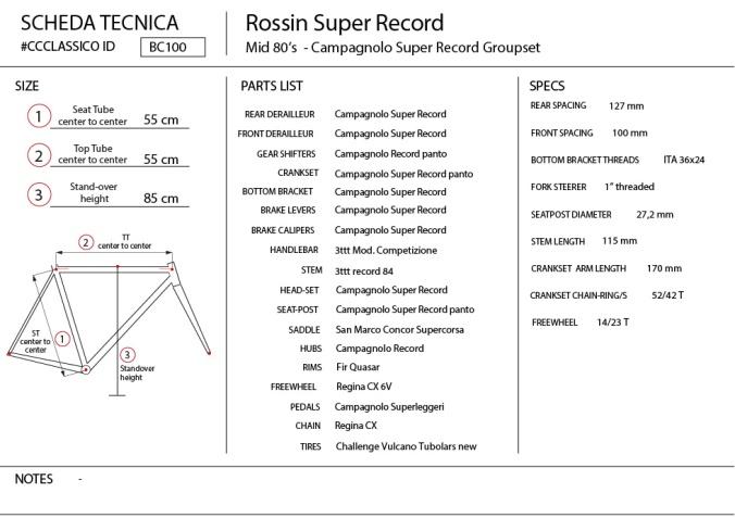 BC100_Rossin_Super_Record