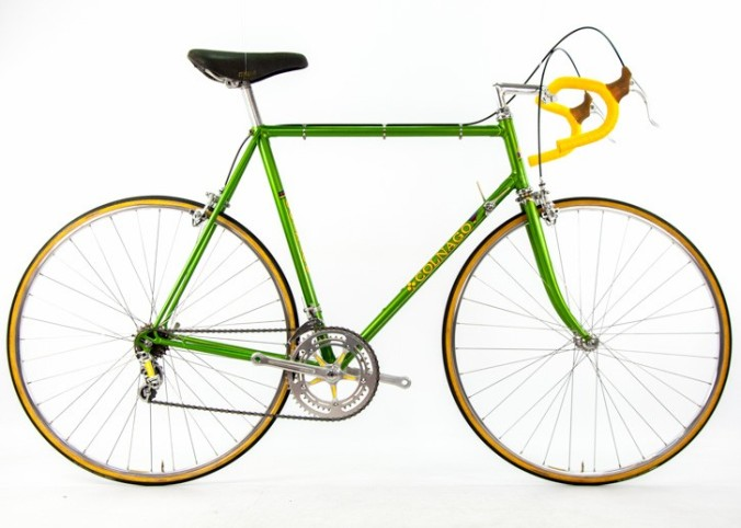 colnago-super-1973-campagnolo-nuovo-record-vintage-classic-road-bicycle-1
