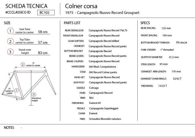 BC102_Colner1