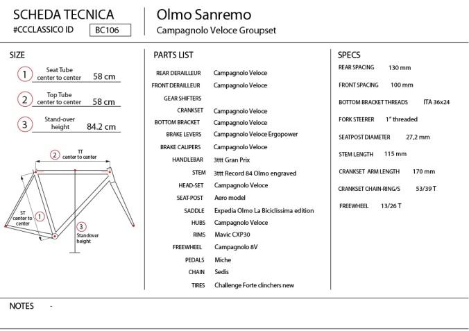 BC106_Olmo_Sanremo