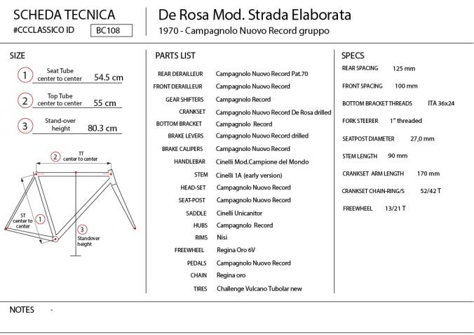 BC108_DeRosa_Mod.Strada_Record_Elaborata2