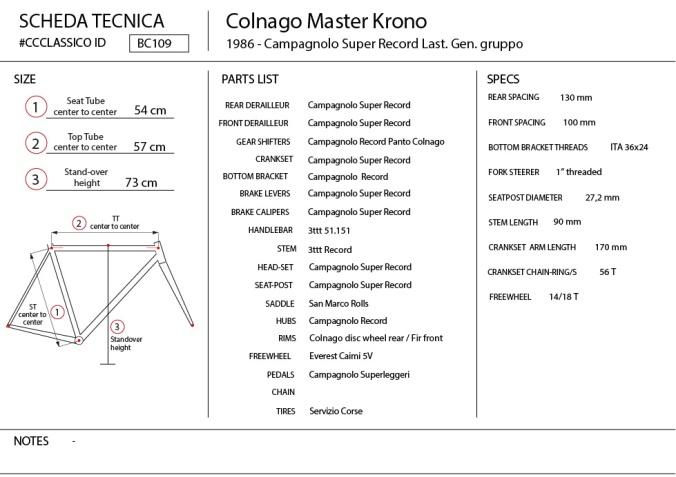 BC109_Colnago_Master_Krono