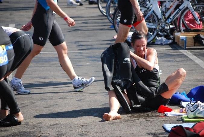 dtc-fail-wetsuit
