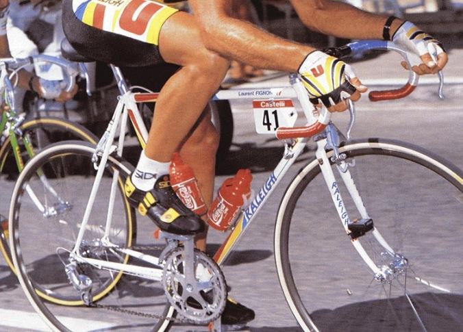 fignon1989tour