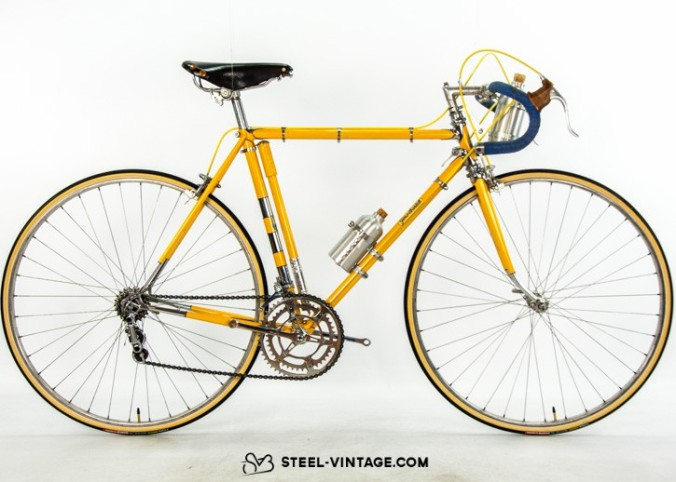 gino-bartali-classic-steel-bicycle-1