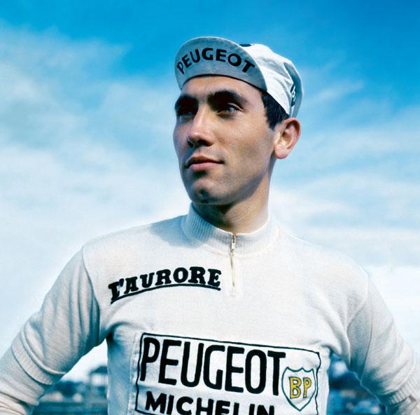 Merckx525_Paris-Nice1967