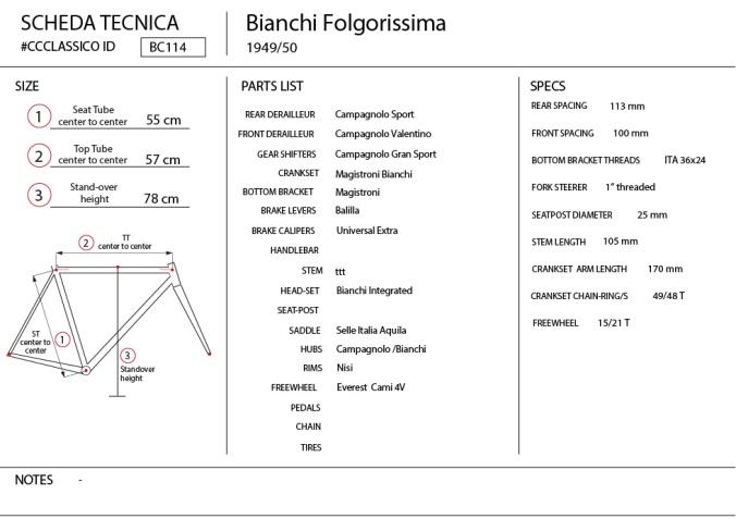 BC114_Bianchi_Folgorissima