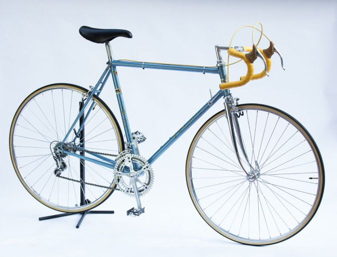 mercier-classic-steel-bicycle-1