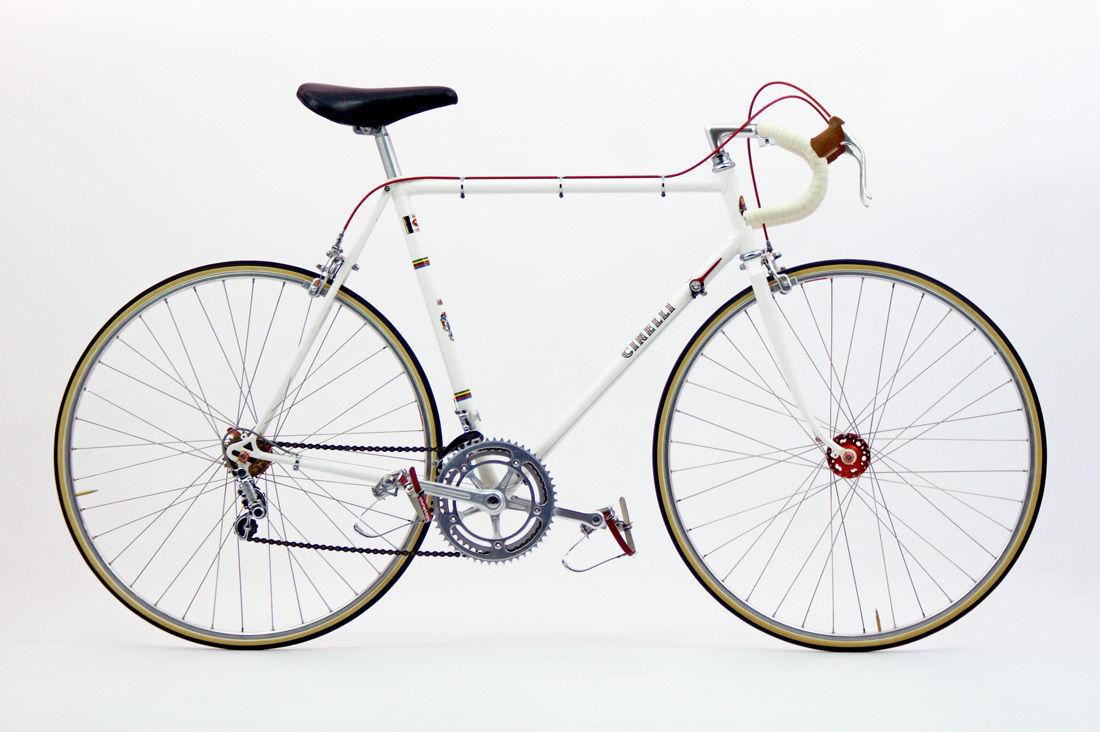 Campagnolo Crankset Dust Cap Brev Nuovo Super Record racing Bicycle repro