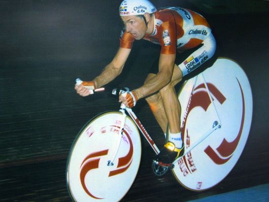 francesco-moser-hour-record