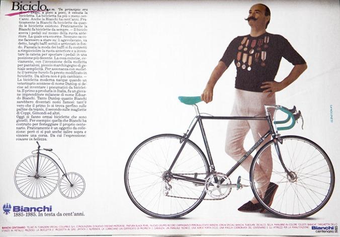 bianchi-centenario-catalogue-1985
