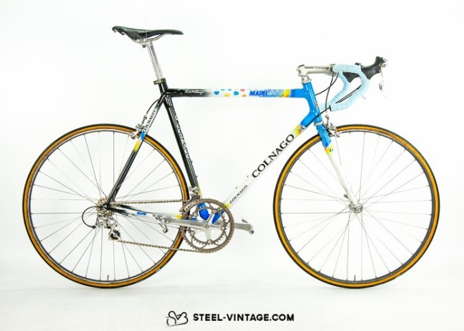 colnago-c-40-taffi-team-mapei-bicycle-1