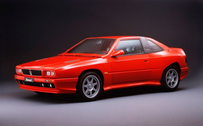 Maserati-Shamal-6